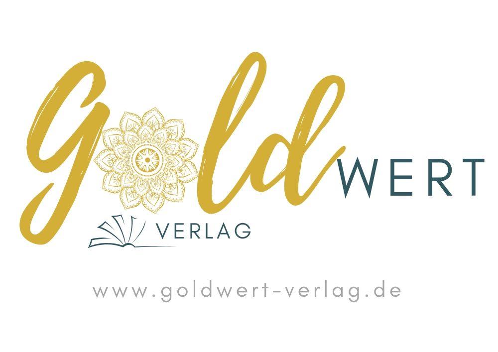 Goldwert Verlag